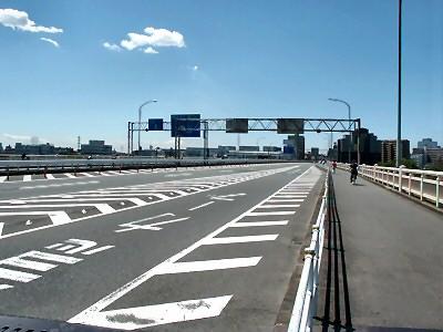 ref-7 六郷橋の歴史